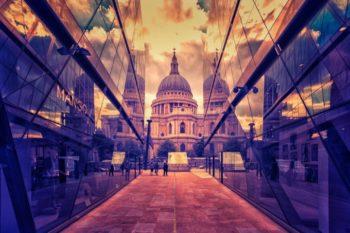 Die schönsten Fotospots in London
