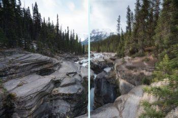 13 Gründe für unscharfe Fotos! Unsere Tipps gegen verschwommene Bilder!