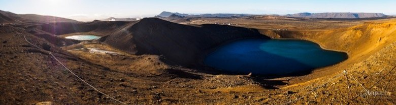 Viti-Krater