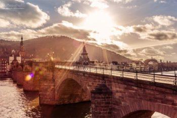 Baden-Württemberg: Die schönsten Fotolocations und Sehenswürdigkeiten