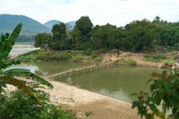 Laos: Reisetipps für ein unterschätztes Reiseland