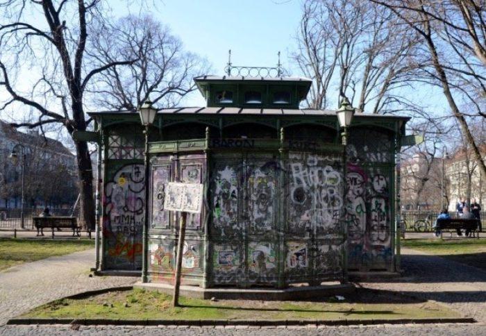 7 Insidertipps für Friedrichshain: Unsere Lieblingsorte