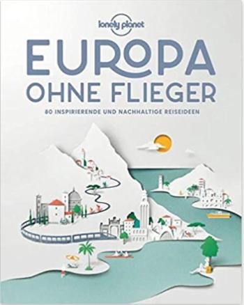 Buch Europa ohne Flieger
