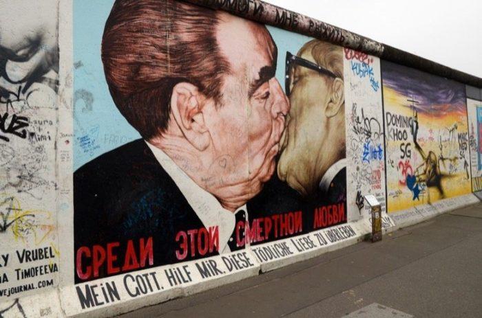Unsere Tipps für Berlin
