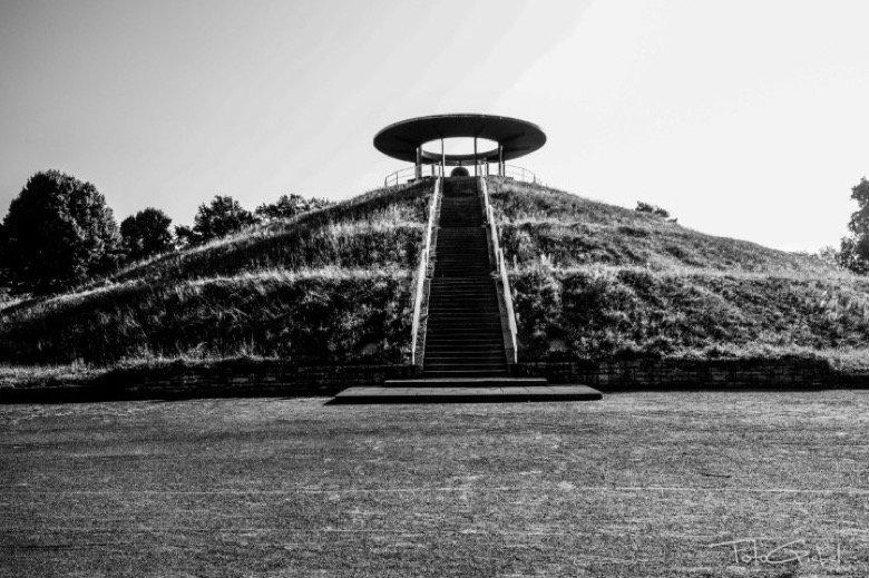 Lilienthalpark Lichterfelde
