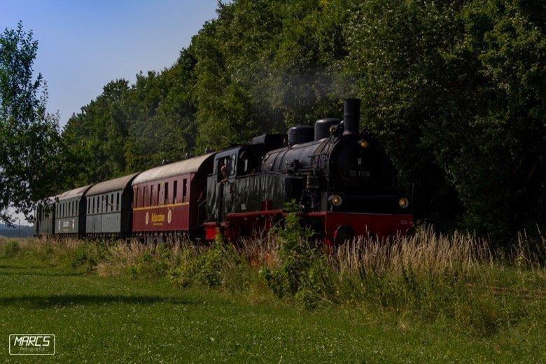 Lokalbahn Amstetten – Gerstetten