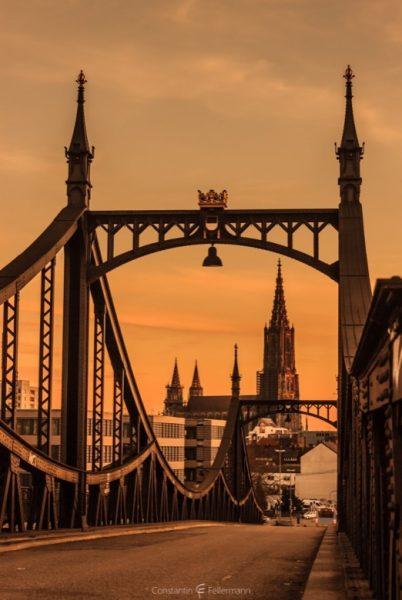 Neutorbrücke