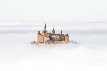 Stuttgart: Sehenswürdigkeiten, Fotospots und Ausflugsziele in der Umgebung