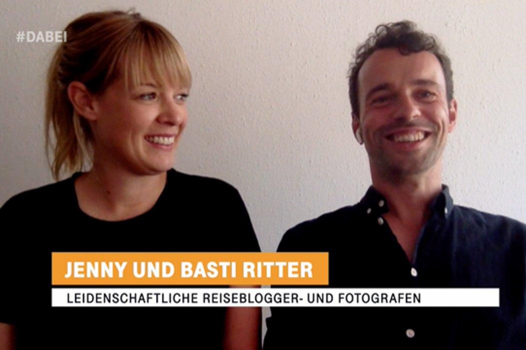 22places bei #dabei (magenta.tv)