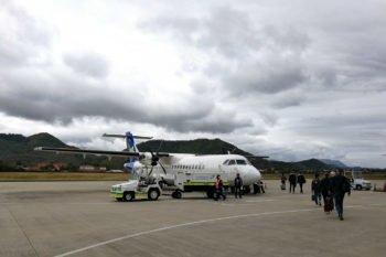 Lao Airlines: Unser Erfahrungsbericht über den Flug Chiang Mai – Luang Prabang