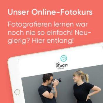 Online-Fotokurs
