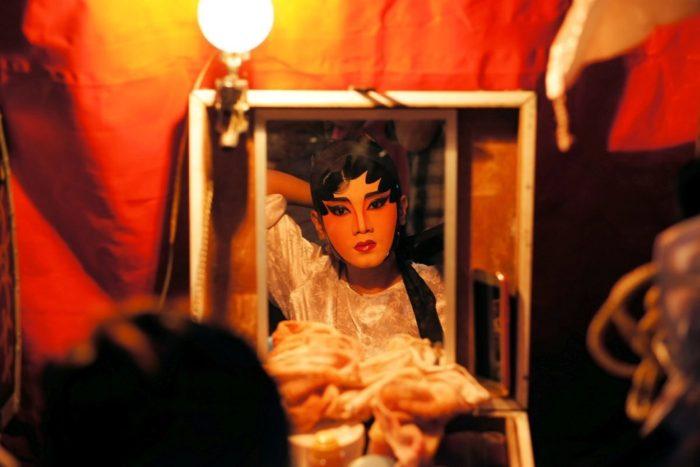 Bangkok: Die schönsten Feste und Festivals