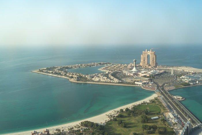 7 Ausflüge und Aktivitäten in Abu Dhabi