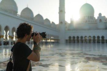 Fotografieren lernen für Anfänger: Unsere Schritt-für-Schritt Anleitung