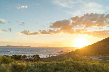 Unsere Route durch den Südwesten von Australien: Highlights und Tipps