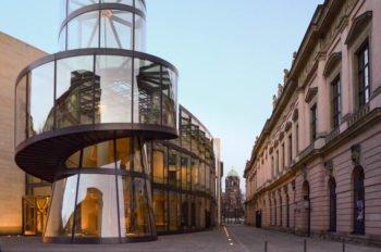 Die besten Museen in Berlin für jeden Geschmack
