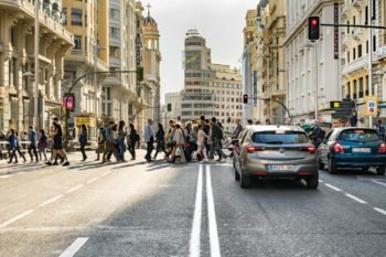 Madrid: Die schönsten Sehenswürdigkeiten und unsere besten Tipps