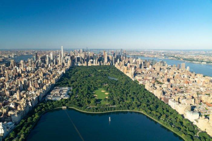 Wo übernachten in New York? Die besten Stadtteile und unsere Hoteltipps