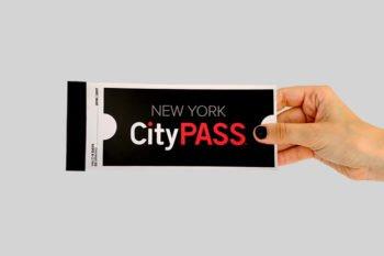 New York Citypass: Lohnt sich der Kauf?