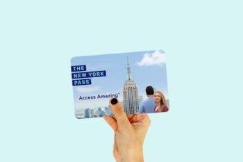 The New York Pass: Lohnt sich der Kauf?