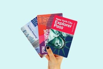 Der große New York Pass Vergleich: Welchen Pass solltest du kaufen?