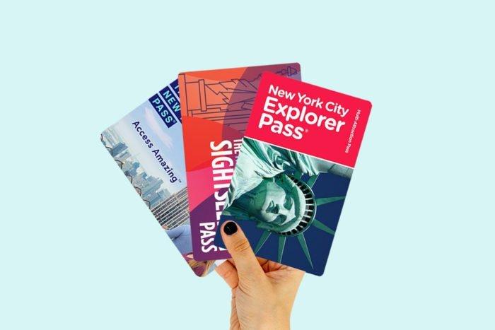 Der große New York Pass Vergleich: Welcher lohnt sich?