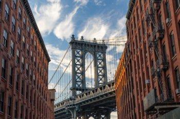 Brooklyn: Sehenswürdigkeiten und unsere besten Tipps