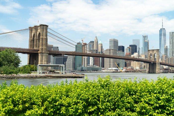 Unsere New York Tipps