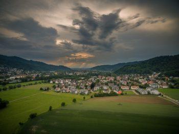 Freiburg: Die besten Tipps! Ein Interview mit einem Einheimischen