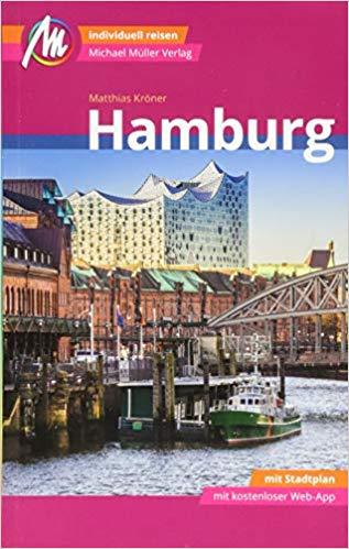 hamburg tipps blogspot