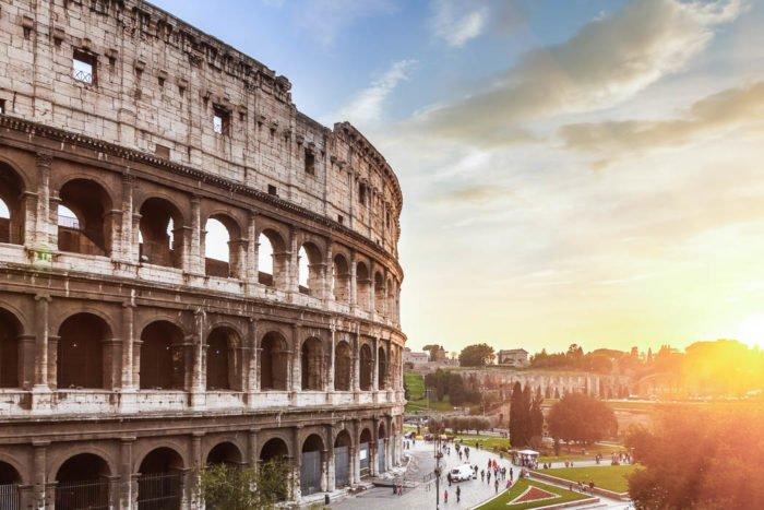 Unsere Tipps für Rom