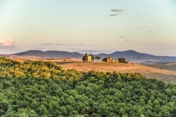 Toskana Rundreise: Eine Route zu den schönsten Orten