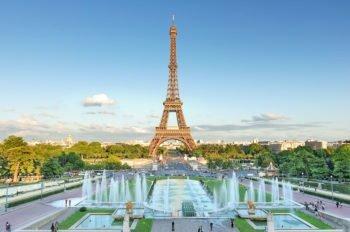Eiffelturm Tickets & Preise: So gelingt dein Besuch