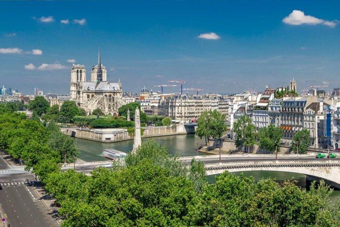 14 echte Insider-Tipps für Paris