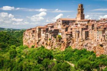 5 echte Insidertipps für die Toskana abseits der Touristenpfade