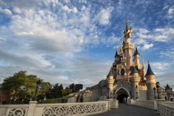 Disneyland Paris: Tickets und die besten Tipps für deinen Besuch