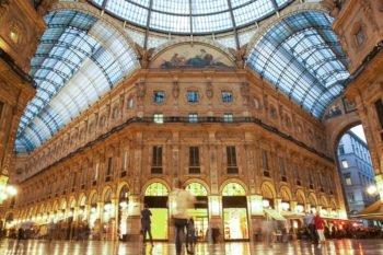 Mailand: Die besten Tipps und Sehenswürdigkeiten