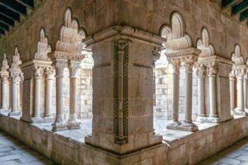 Kloster Sant Pau