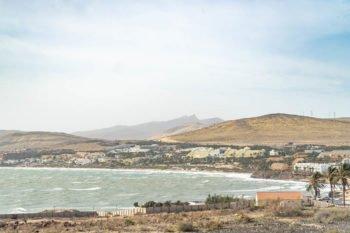 Wo übernachten auf Fuerteventura? Unsere Hoteltipps für die Sonneninsel