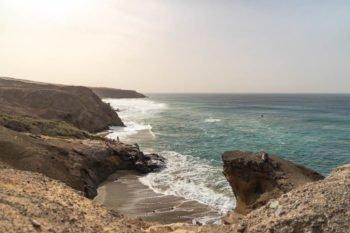 Die 22 schönsten Sehenswürdigkeiten auf Fuerteventura
