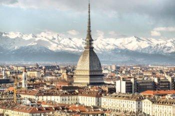Städtereise nach Turin: Die besten Tipps und Sehenswürdigkeiten