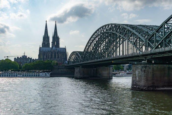 Unsere Tipps für Köln