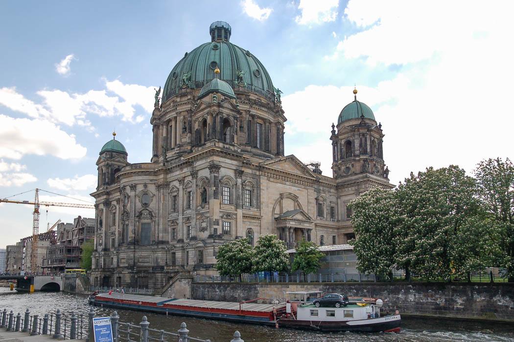 Berliner Fom