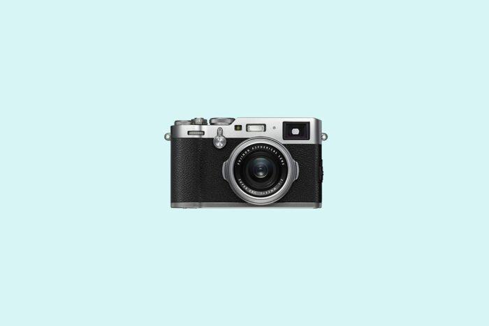 Beste Kompaktkamera Vergleich