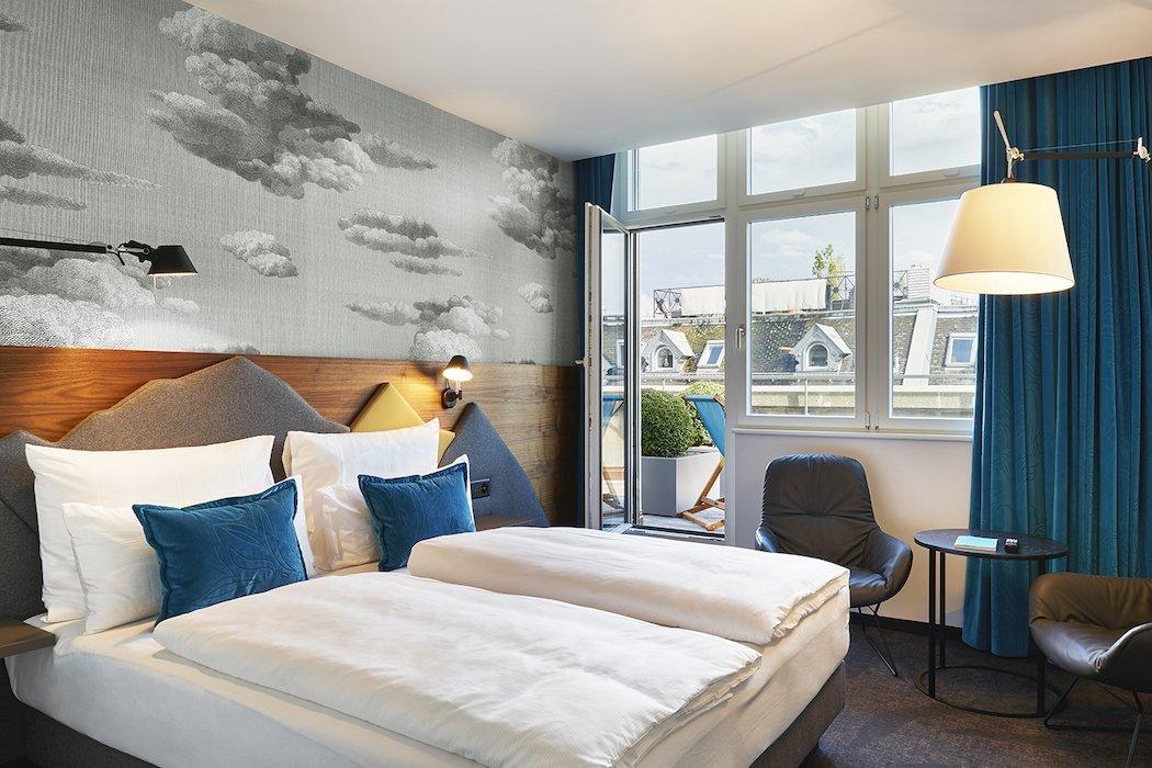 Brüssel Hotels: Unsere Hoteltipps zum Übernachten