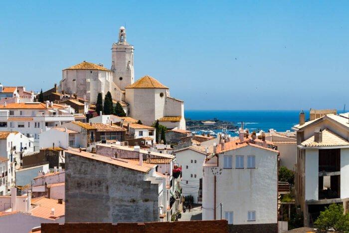 Wo übernachten an der Costa Brava? Übernachtungstipps von einer Insiderin