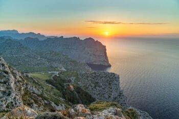 Die 22 schönsten Sehenswürdigkeiten auf Mallorca