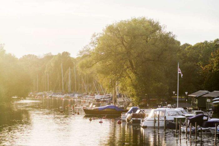 7 echte Insider-Tipps für deine Reise nach Stockholm