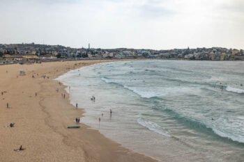 Praktische Tipps für Sydney