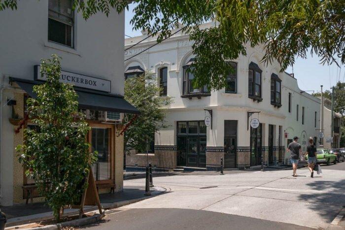 Wo übernachten in Sydney? Die besten Stadtteile und unsere Hoteltipps